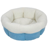 Arlee Peanut Pup Cuddle Cup - wigglewaggleworld