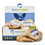 Barkworthies Knuckle Bone Fillet - wigglewaggleworld