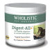 Wholistic Pet digest All Plus - 8 oz. - wigglewaggleworld
