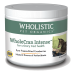 Wholistic Pet Organics WholeCran Intense for Urinary Tract Health for Cats - wigglewaggleworld