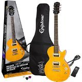 "Epiphone Slash ""AFD"" Signature Les Paul  Special-II Electric Guitar"