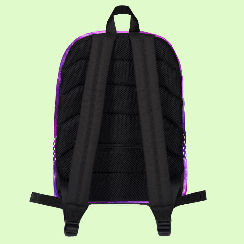 #Blessed Backpack IN STOCK