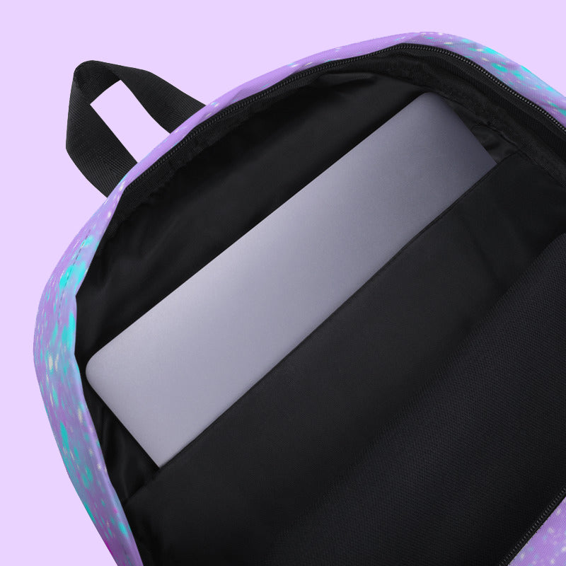 Fate Backpack PRE-ORDER