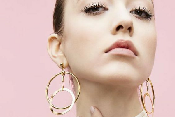 The Best Statement Earrings to Update Your Look