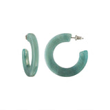 Machete | Kate Hoops - Jadeite