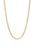 Jenny Bird | Walter Necklace - Gold