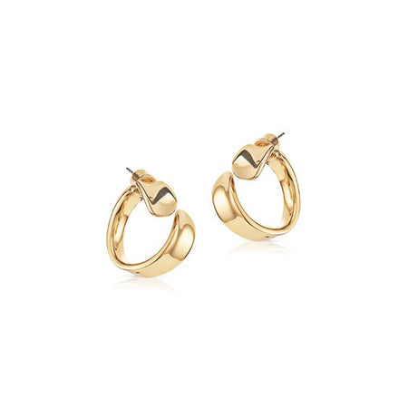 Jenny Bird | Ophelia Earrings