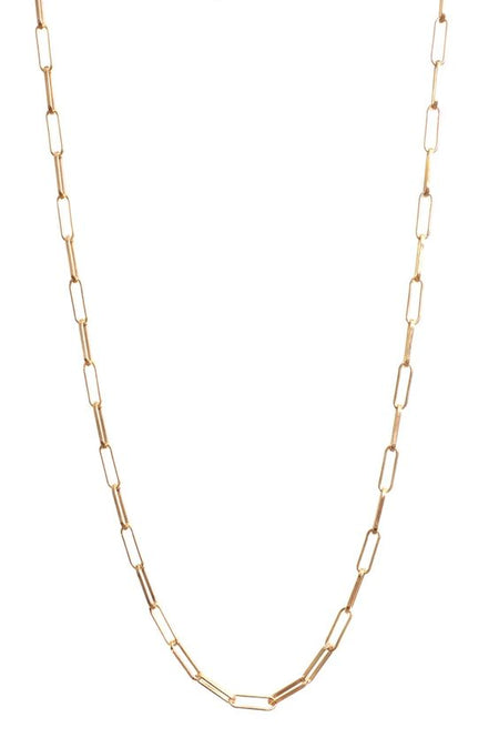 Lisbeth - Coden Necklace