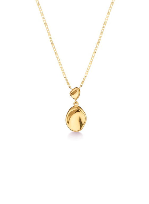 Jenny Bird - The Studio Collection Thea Pendant