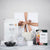Good to Glow Hamper