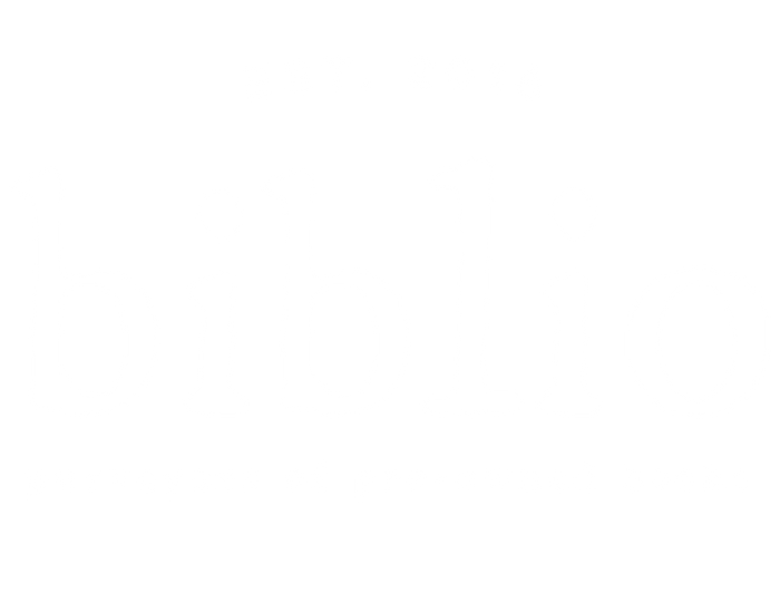 Biblio: Purveyors of Pre-owned Books