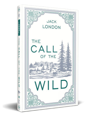 The Call of the Wild (Paper Mill Classics)
