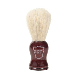 Rosewood Handle Boar Brush