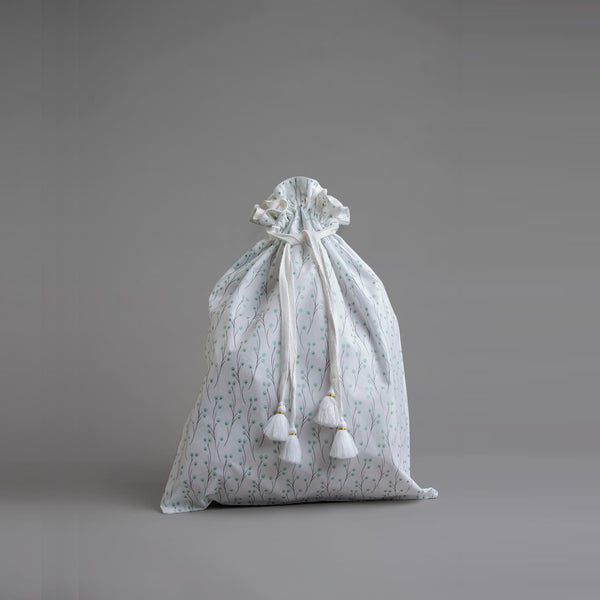 TRAVEL BAG Bags care-guide-delicate-40-no-wash-before-use, Hand Printed, Moodphoto missing, weit