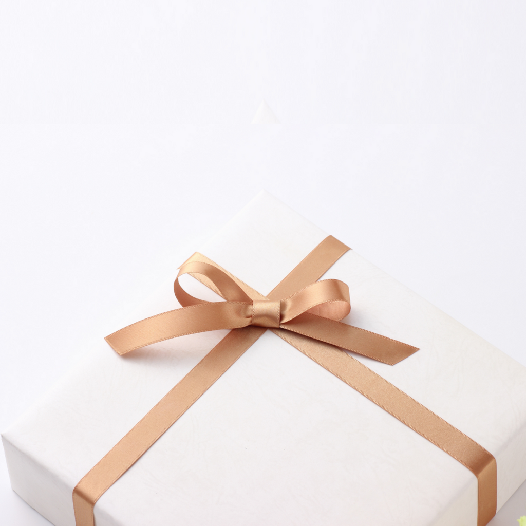 Gift Wrapping no_sale_item