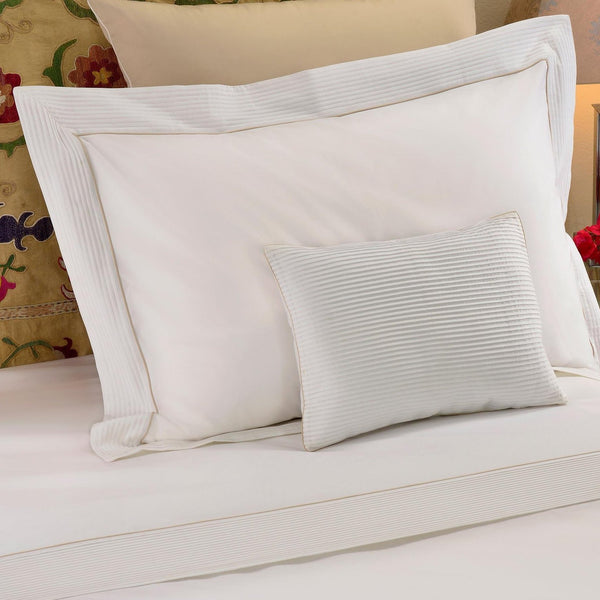 SIWA PLISSEE BEDDING Bedding bed-linen-size-chart-cm-inches, care-guide-delicate-40, discount-20, no_sale_item