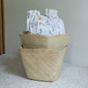 SOCK BAG Bags bag, care-guide-delicate-40-no-wash-before-use, Moodphoto missing, Photos missing, Variant Photos missing