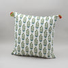 JARDINIERE CUSHION COVER