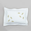 BONBONA BEDDING Bedding bed-linen-size-chart-cm-inches, care-guide-delicate-40, Hand Embroidered, no_sale_item