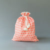 SCARAB TRAVEL BAG Bags bag, care-guide-delicate-40-no-wash-before-use, Hand Printed, Moodphoto missing, travel