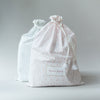 SETH LAUNDRY SORTING BAG Bags bag, care-guide-delicate-40-no-wash-before-use, Hand Printed, laundry, Moodphoto missing