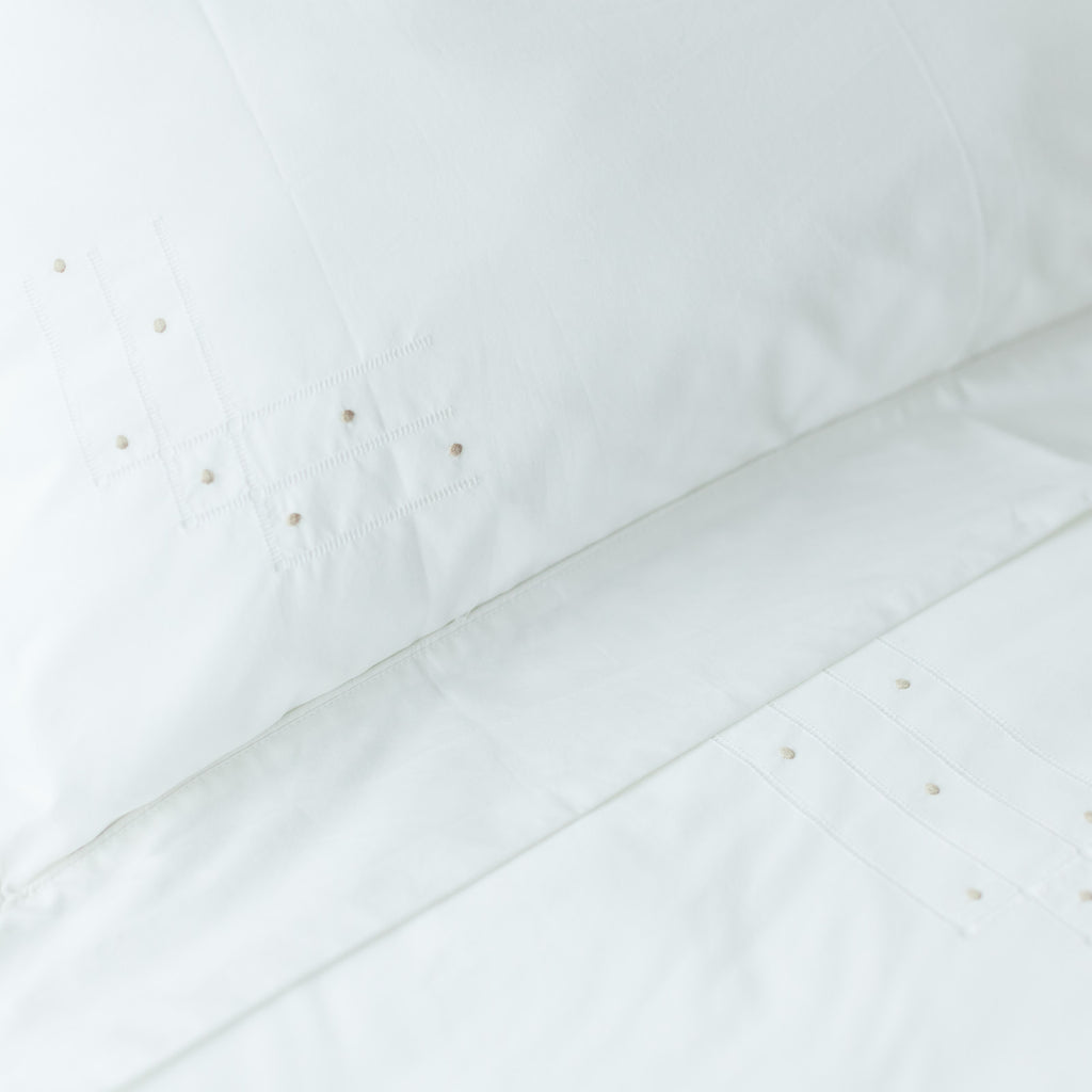 ABDEEN BEDDING Bedding bed-linen-size-chart-cm-inches, bedding basics, care-guide-delicate-40, cotton, Hand Embroidered, no_sale_item