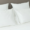 MONTAZAH Bedding bed-linen-size-chart-cm-inches, care-guide-delicate-40, Hand Embroidered