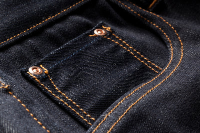Premium Denim: Worth the Investment?