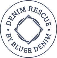 Denim Rescue Kit
