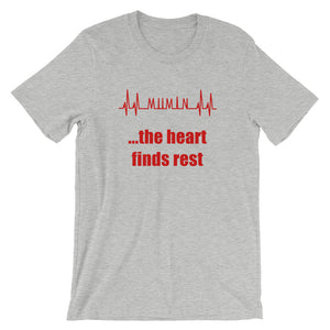 Mumin Pulse Shirt