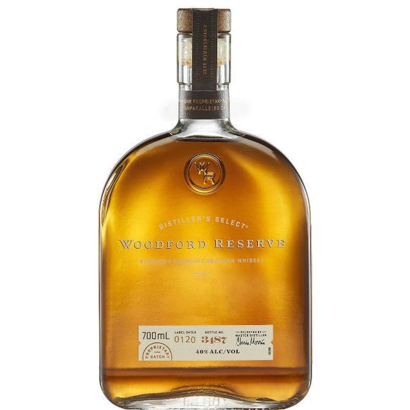 Woodford Reserve 700ml 40%