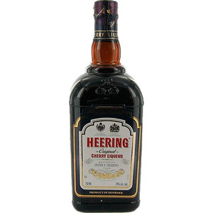 Cherry Heering Liquor 700ml 24%