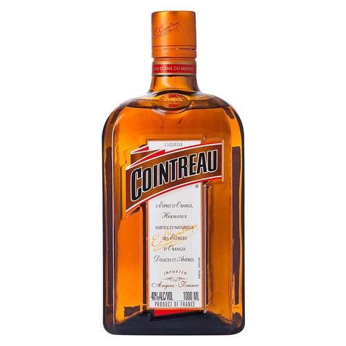 Cointreau 700ml 40%