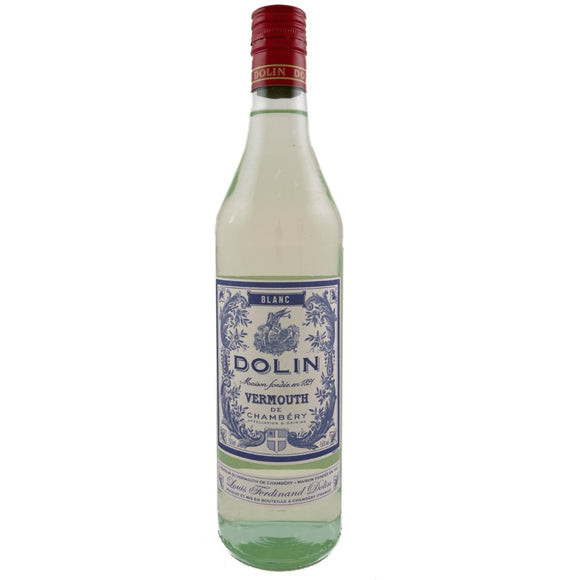 Dolin Vermouth Blanco 750ml