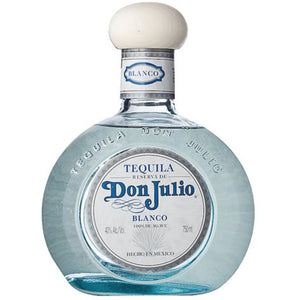 Don Julio Blanco 750ml 38%