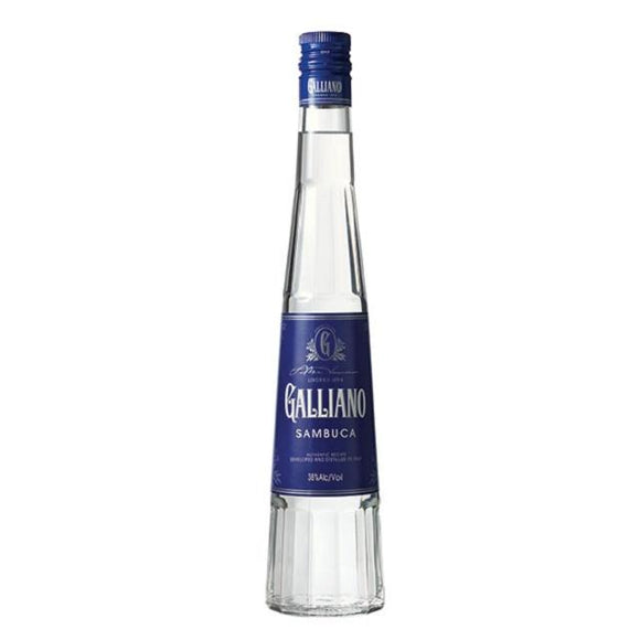 Galliano White Sambuca 700ml