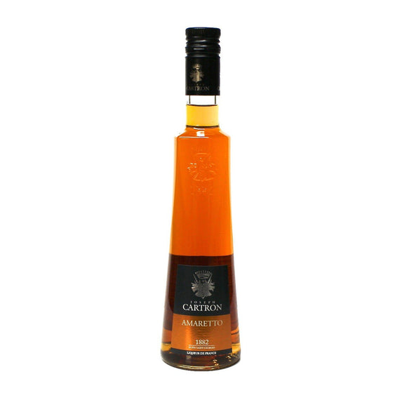 Joseph Cartron Amaretto 700ml