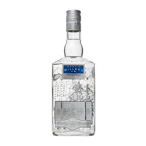 Millers Westbourne 45.2% 700ml