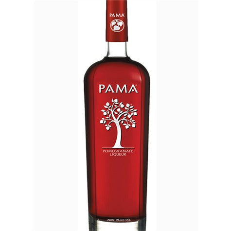 Pama Pomegranate 750ml