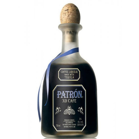 Patron XO Cafe 700ml 35%