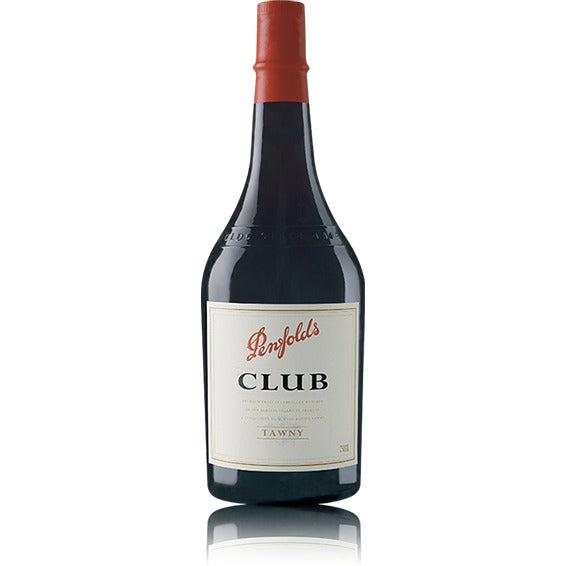 Penfold's Club Port 750ml