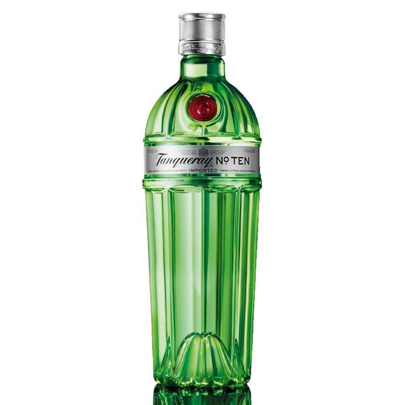 Tanqueray No. 10 700ml 47.3%