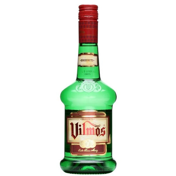 Vilmos William Pear 700ml 37.5%