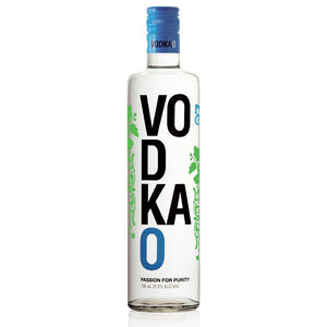 Vodka O 700ml