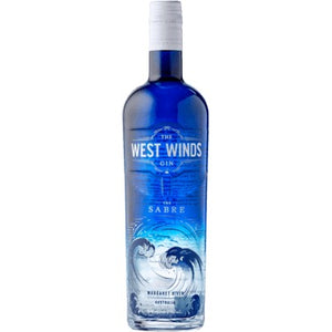 Westwinds The Sabre 700ml
