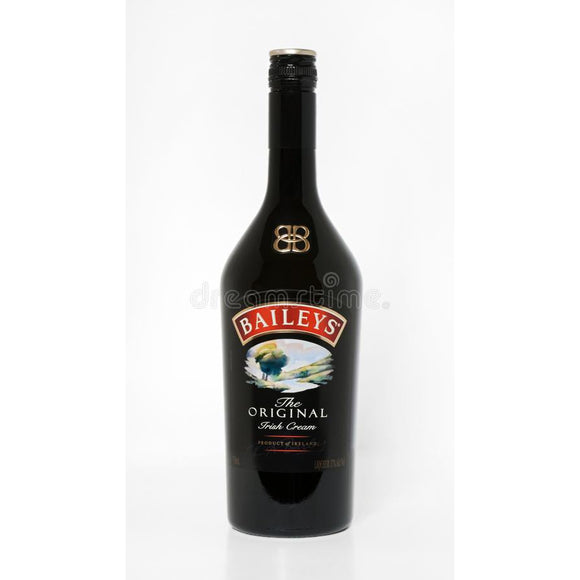 Baileys Irish Cream 700ml 17%