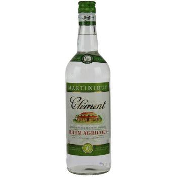 Clement Rhum Agricole 700ml 40% CRAZY PRICE