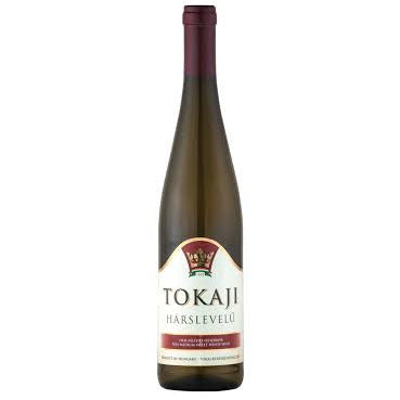 Tokai Harslevelu 750 ml