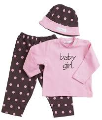 2018 BABY INFANT AND TODDLER CLOTHES