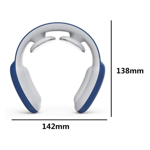 Image of Smart Neck Massager